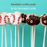 wm.baseball.cookies1