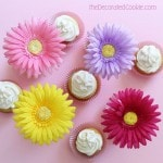 wm.flower_cupcaketopper6