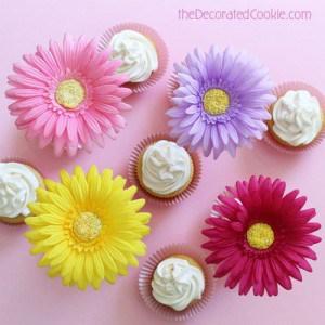 wm.flower_cupcaketopper6