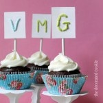 wm.monogram.cupcaketoppers