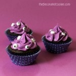 wm.monster_cupcakes1