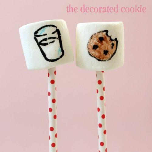 wm.pair.marshmallows6