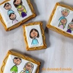 wm.portraitcookies1