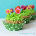 wm.springcupcakes1