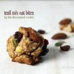 wm.trailmixbites4
