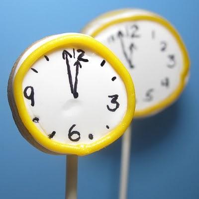 clocks.sq2sm3