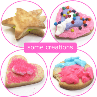 how to host a cookie decorating party