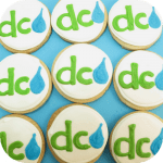rd.dcwater22