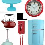 red.aqua_.kitchen