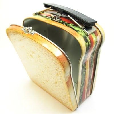 sandwich sandwich cookies for a sandwich lunch box