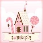 sweetopia.net