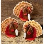 turkeykit