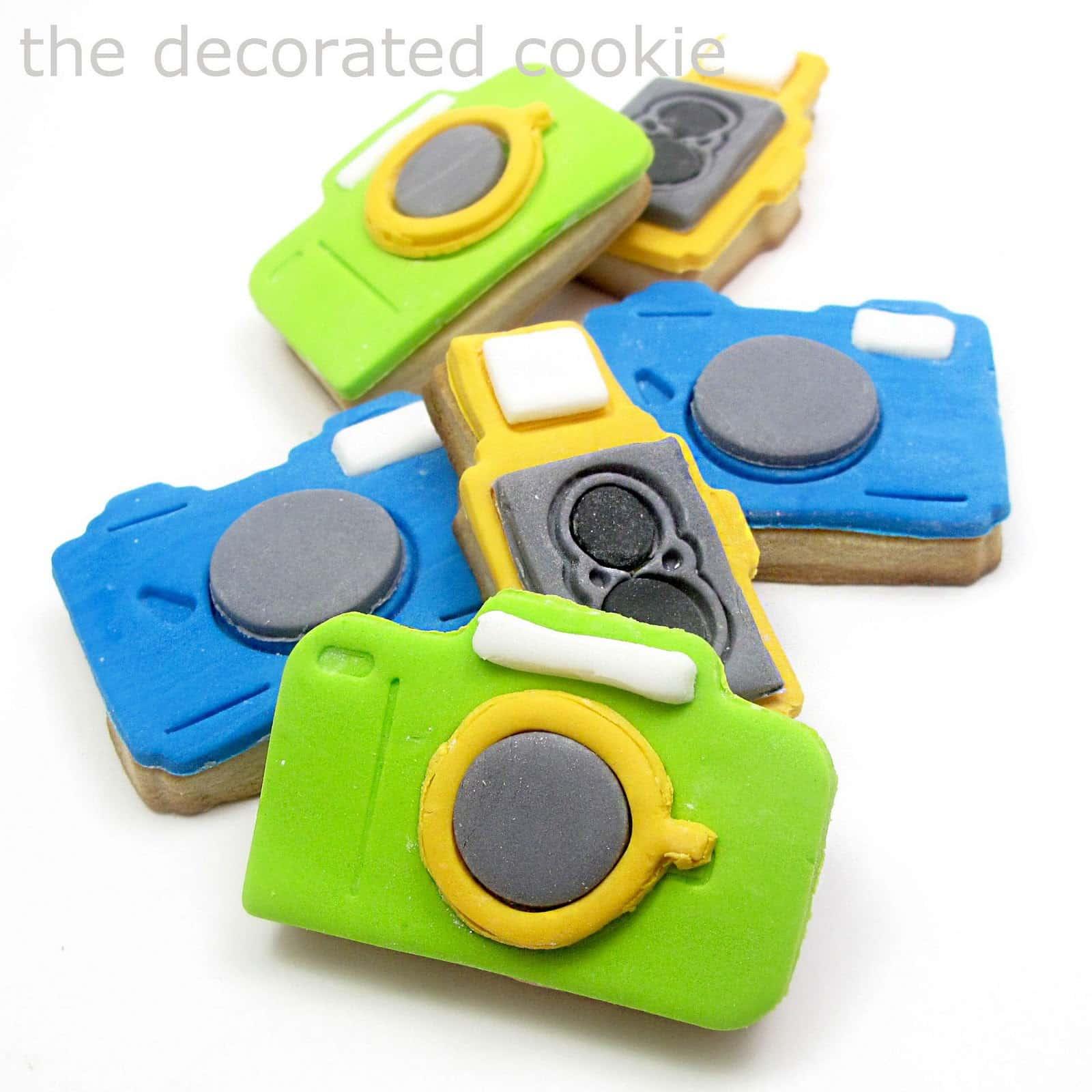 wm.camera.cookies2.jpg