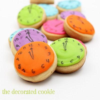 wm.clockcookiebites12