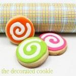 wm.cookietubes2