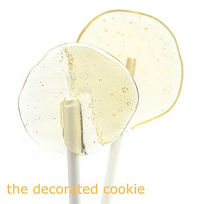 drunken lollipops - liquor lollipops - candy and alcohol