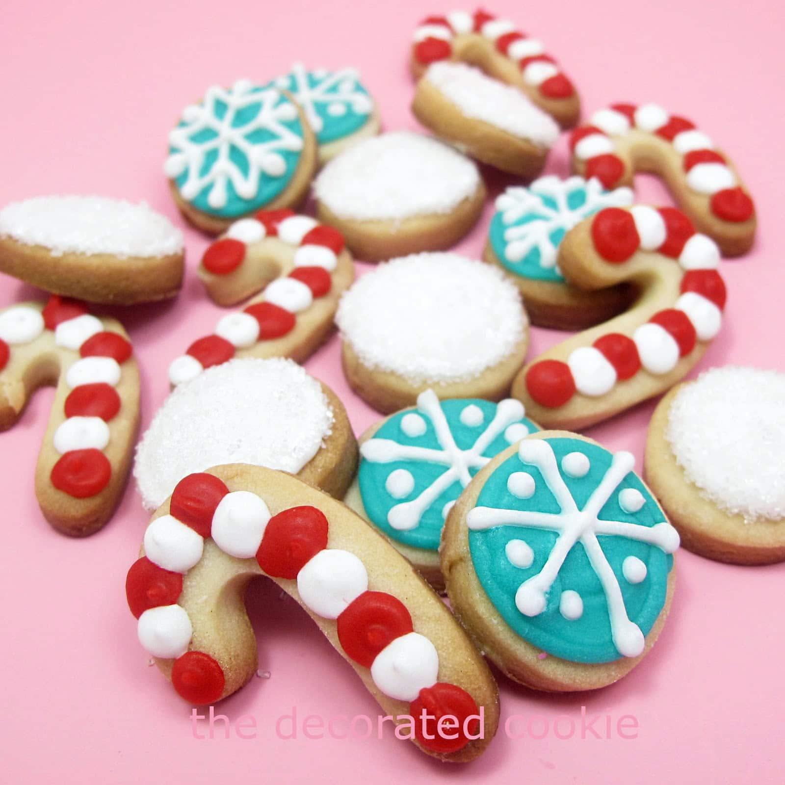 christmas cookie recipes cookie exchange 2015 happy new