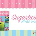 4143a-HARL-Sugarlicious-Banner-Available-Now