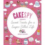 cakespy.book