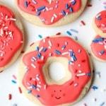 sue.donutcookies
