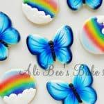 ali.butterflycookie