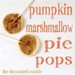 wm.marshmallowpiepop4a