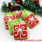 wm.presentcookies1