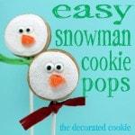wm.snowmancookiepops4