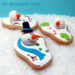 wm.melting.snowmancookies
