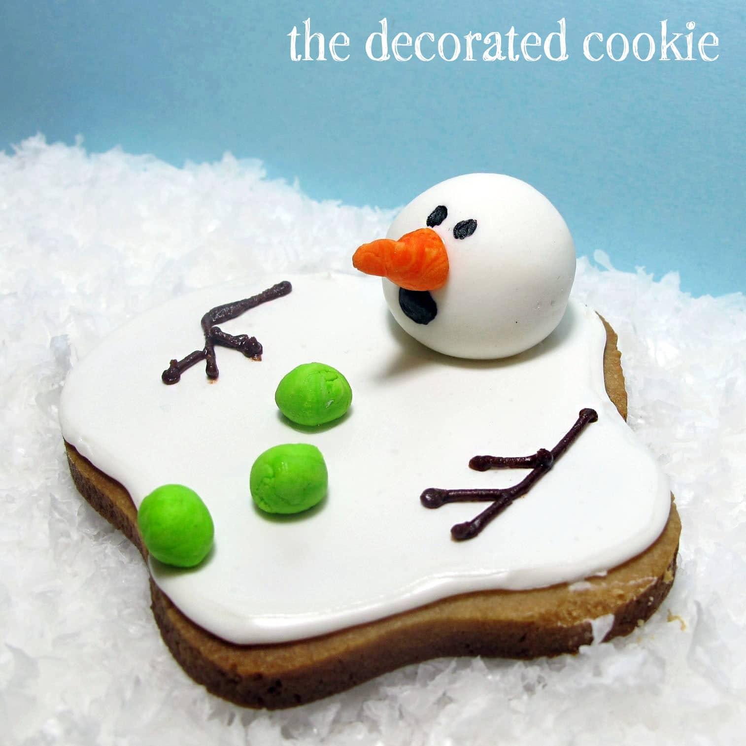 wm.meltingsnowmancookie