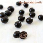 wm.brookside.chocolate1