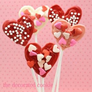 wm.candyheartpops2