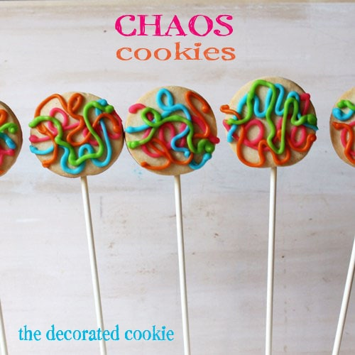 wm.chaos.cookies1