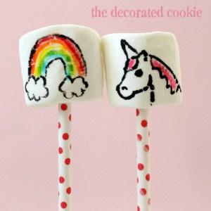 wm.pair.marshmallows5