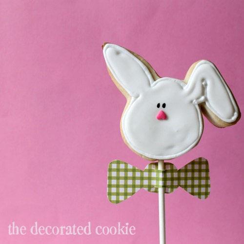wm.bunnycookiepop1