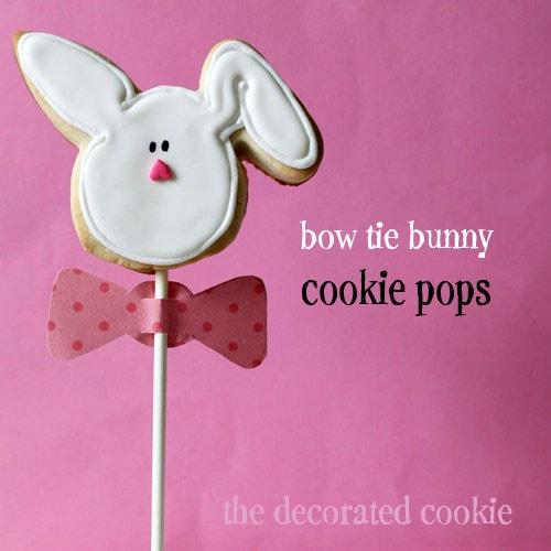 wm.bunnycookiepop4