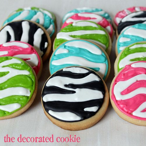 wm.zebracookies2