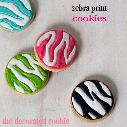 wm.zebracookies3