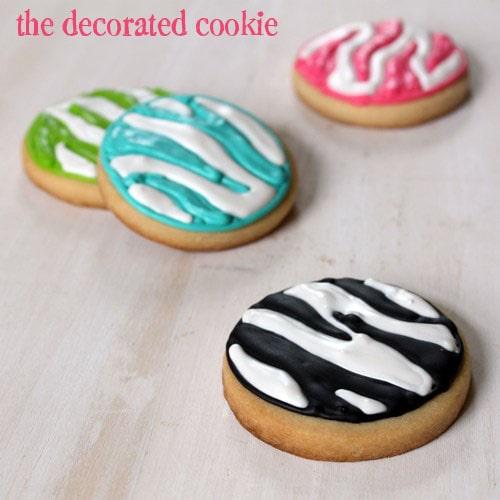 wm.zebracookies4