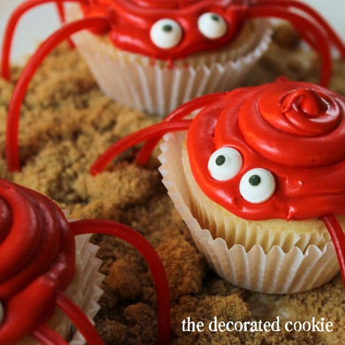blog.cupcakecrab2