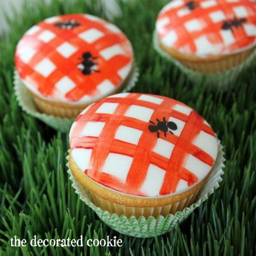 blog.picniccupcakes1
