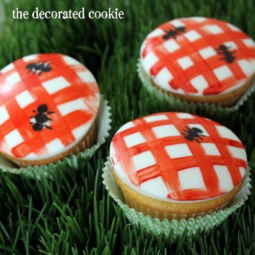 blog.picniccupcakes2