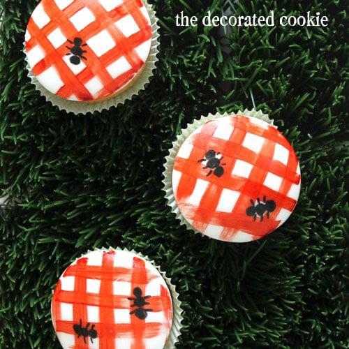 blog.picniccupcakes3