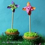 blog.pinwheelcupcakes (2)
