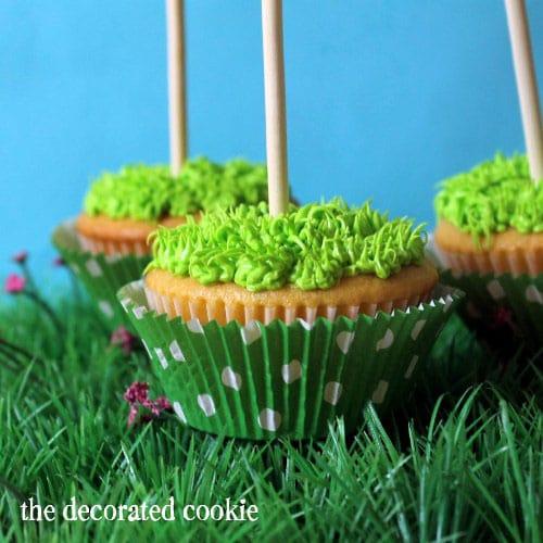 blog.pinwheelcupcakes (3)