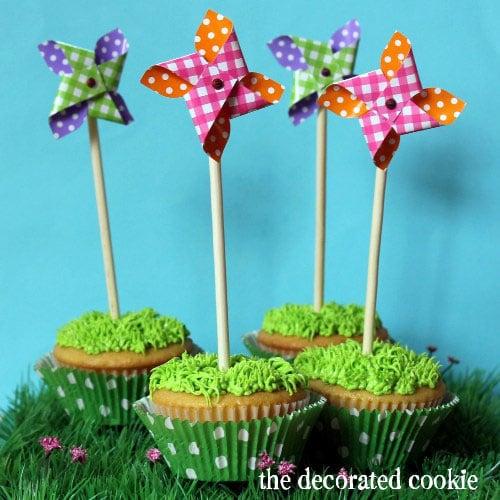blog.pinwheelcupcakes