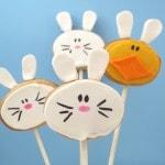 bunny.chicks.fg