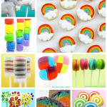 rainbow.roundup