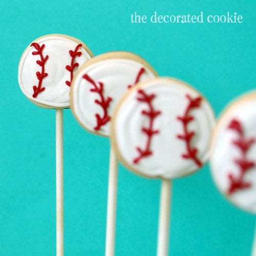 wm.baseballcookies5