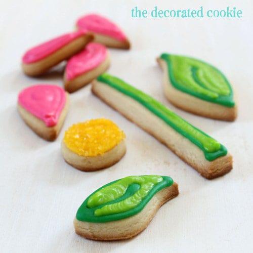 wm.flowercookie.puzzle3